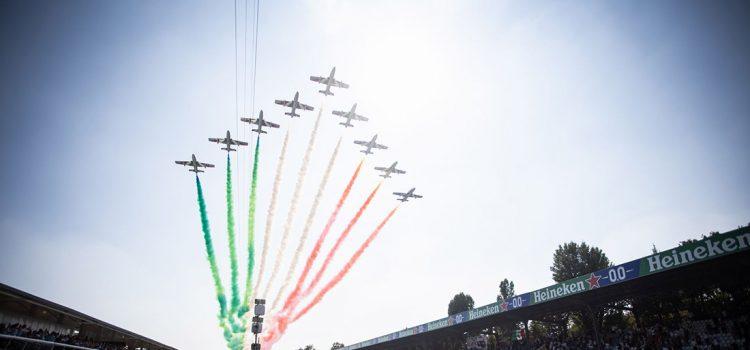 VN Italije 2021.